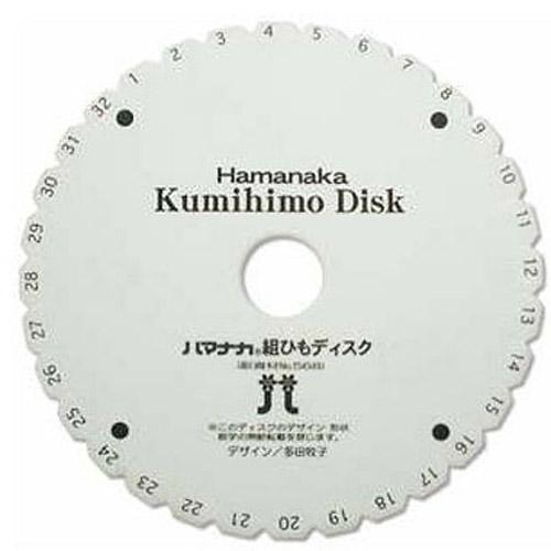 Если вас заинтересует кумихимо